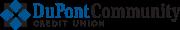 dccu-logo