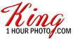 logo-king1hour
