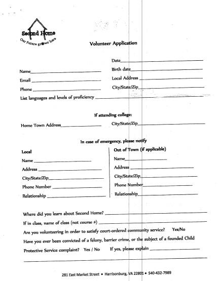 volunteer-application1
