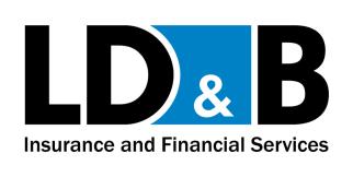 ldb-logo-update2017.png