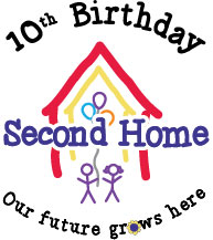 Second Home_Anniv_Logo_For Online