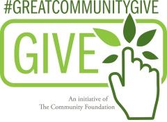 GCG Logo with Tagline
