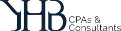 yhbcpa logo