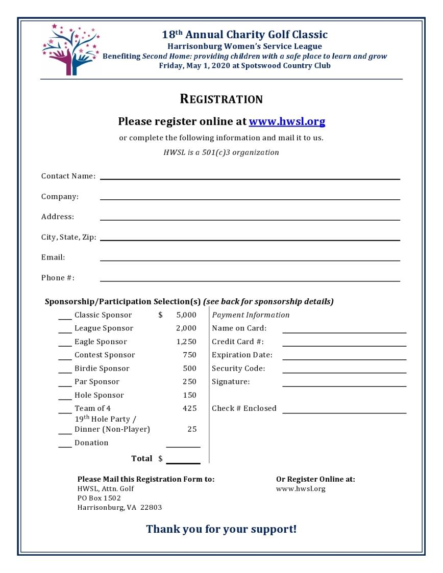 2020 HWSL Golf - Sponsorship Details and Registration Form-page0002